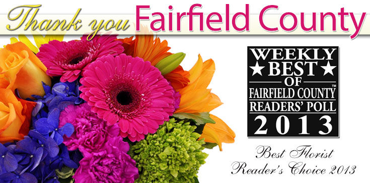 Best of Fairfield -